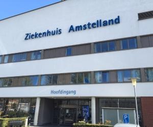 Miljoenenverlies voor Ziekenhuis Amstelland 'geen verrassing'
