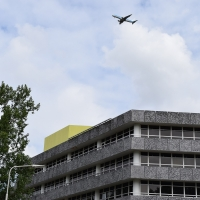 Kamervragen over uitbreiding studentenhuisvesting in Amstelveen
