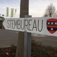 Statenverkiezingen Noord-Holland op 20 maart: stemwijzer
