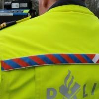 Ruim vierhonderd hardrijders op de bon in Amstelveen