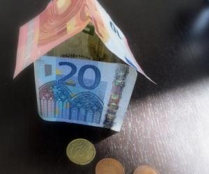 CDA pleit voor minder OZB voor vrijwilligersorganisaties
