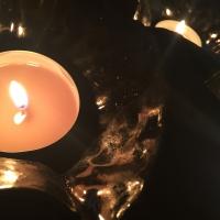 Ex-wielrenner Patrick Eyk onverwacht overleden
