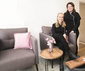 Beauty Unit Amstelveen: 'Gun jezelf een beautymoment'