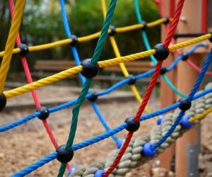 Onderzoek naar lood in bodem bij Amstelveense kinderspeelplaatsen