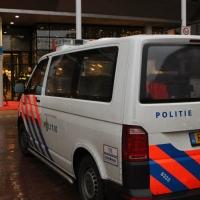 Politie zoekt getuigen van vechtpartij Stadsplein Amstelveen