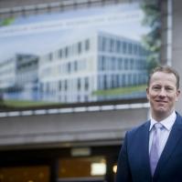 Onderzoek naar volledig nieuwe school in Amstelveen Zuid