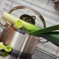 Amstelveense huisartsen gaan koken voor bewoners