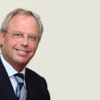 'Bouw extra woningen bij Uilenstede past binnen regelgeving'
