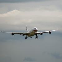 VVD-wethouder pleit voor luchthaven in zee